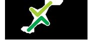 Hướng dẫn Myxteam online